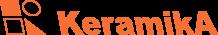 Keramika Logo